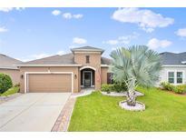 View 7746 108Th Avenue E Cir Parrish FL