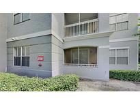 View 18001 Richmond Place Dr # 420 Tampa FL