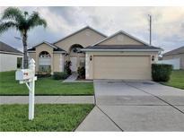 View 7539 Merchantville Cir Zephyrhills FL