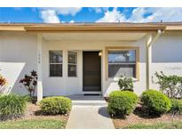 View 10851 43Rd N St # 1006 Clearwater FL