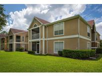 View 9481 Highland Oak Dr # 401 Tampa FL