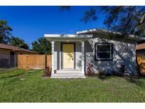 View 3708 N 56Th St Tampa FL