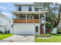 View 7405 S Juanita St Tampa FL