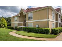 View 9481 Highland Oak Dr # 406 Tampa FL