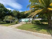 View 2113,2115,2117,2119 11Th Se Ave Ruskin FL