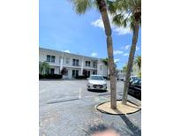 View 680 71St Ave # 8 St Pete Beach FL