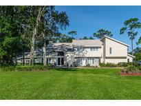 View 17506 Mallard Ct Lutz FL