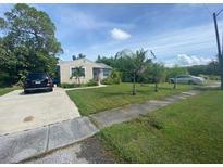 View 843 61St Ne Ave St Petersburg FL
