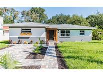 View 3301 W Ballast Point Blvd Tampa FL