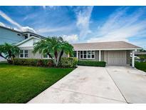 View 8708 Bay Crest Ln Tampa FL