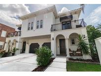 View 507 S Westland Ave # 1 Tampa FL