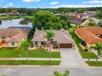 View 6050 Fall River Dr New Port Richey FL