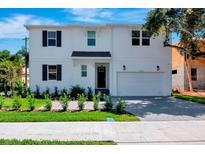 View 5700 Interbay Blvd Tampa FL