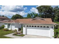 View 7301 Twelve Oaks Blvd Tampa FL
