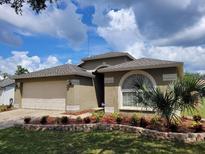 View 10518 Salisbury St Riverview FL