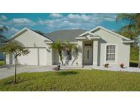 View 5601 Brookdale Way Tampa FL