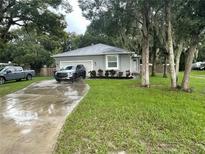 View 1704 N Barnes St Plant City FL