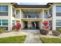 View 5111 Amulet Dr # 206 New Port Richey FL