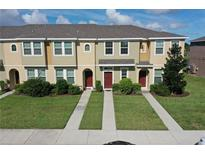 View 7047 Towering Spruce Dr Riverview FL