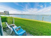 View 280 126Th Ave # 104 Treasure Island FL