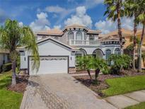 View 17941 Bahama Isle Cir Tampa FL