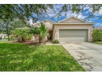View 11806 Holly Crest Ln Riverview FL