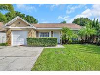 View 9021 Camino Villa Blvd Tampa FL
