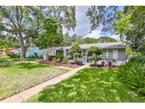 View 7219 4Th N Ave St Petersburg FL