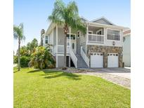 View 6101 Bayside Dr New Port Richey FL