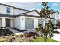 View 5330 Companion Ln Tampa FL