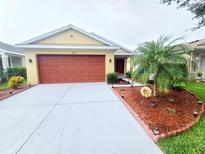 View 11512 Bay Gardens Loop Riverview FL