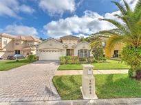 View 10864 Cory Lake Dr Tampa FL