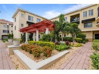View 5215 Beach Breeze Ct Tampa FL