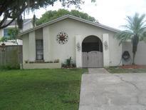 View 5106 Redwillow Ct Tampa FL