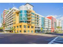 View 1208 E Kennedy Blvd # 1219 Tampa FL