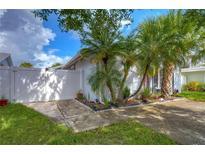 View 5033 Springwood Dr Tampa FL