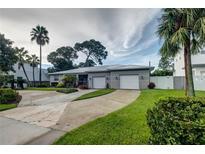 View 3412 W El Prado Blvd Tampa FL