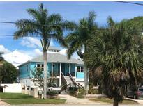 View 1827 Bayou Grande Ne Blvd St Petersburg FL