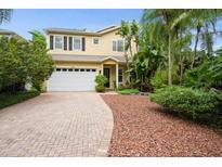 View 4001 Southernwood Ct Tampa FL