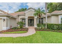 View 9814 Emerald Links Dr Tampa FL