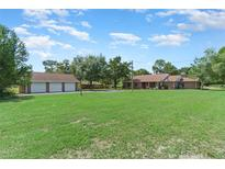 View 18101 Moorhaven Dr Spring Hill FL