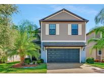 View 9935 Ivory Dr Ruskin FL