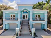 View 114 7Th St Belleair Beach FL