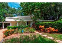 View 4715 W Laurel Rd Tampa FL