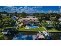 View 316 Hillpoint Dr Palm Harbor FL