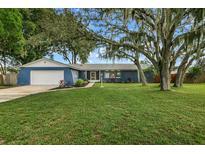 View 2834 Springdell Cir Valrico FL