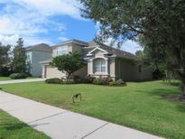 View 4341 85Th E Cir Parrish FL