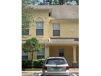 View 9630 Charlesberg Dr Tampa FL