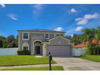 View 4504 Tina Ln Plant City FL