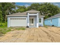 View 4019 Pine St Seffner FL